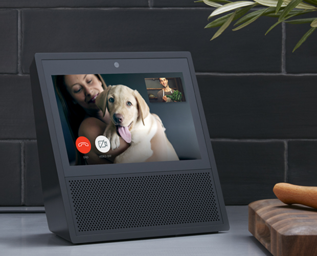 Food Network brings video recipes to the Amazon Echo Show
