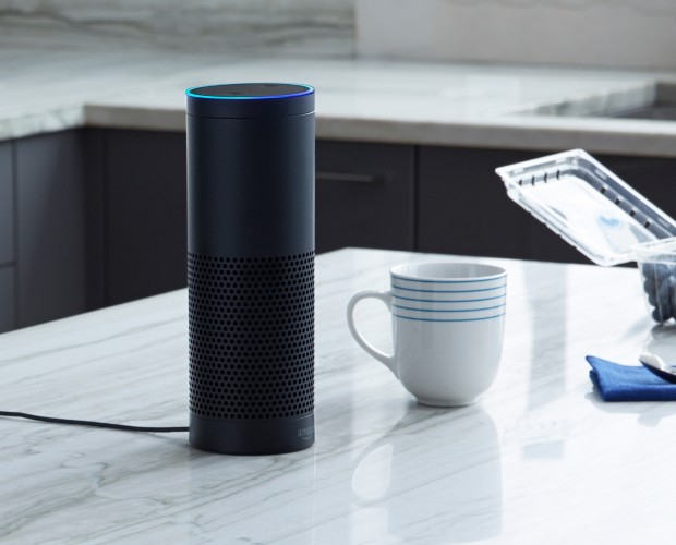 Rant & Rave creates customer feedback integration for Amazon Alexa