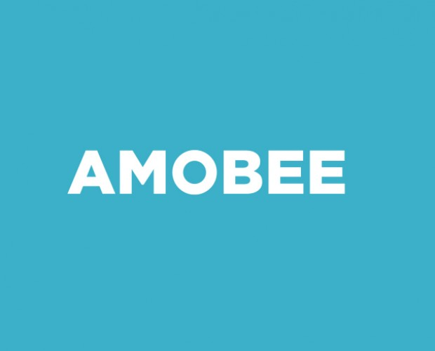 Amobee partners with Place Exchange to launch OOH programmatic marketplace