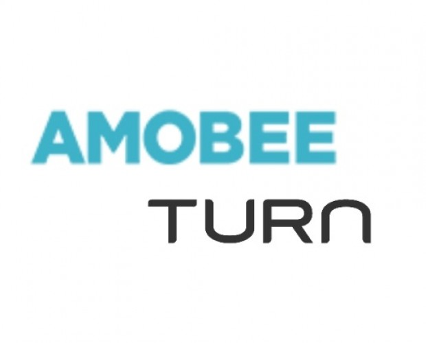 Singtel-owned Amobee Acquires Ad Tech Firm Turn for $310m