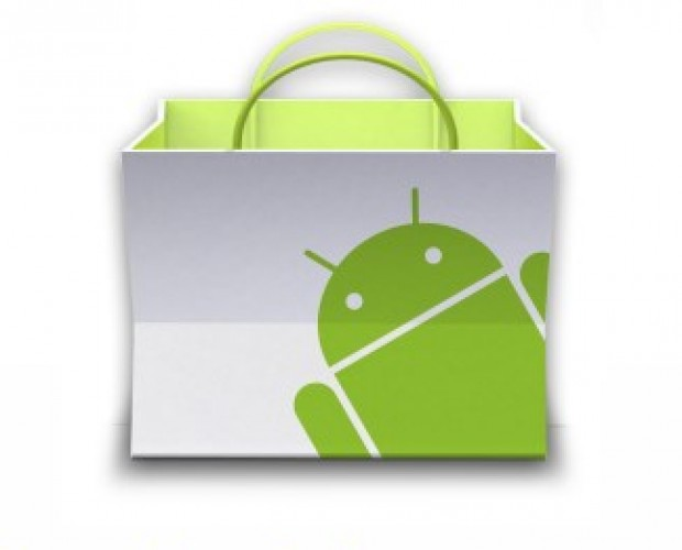 Android Market finally closes its doors this month