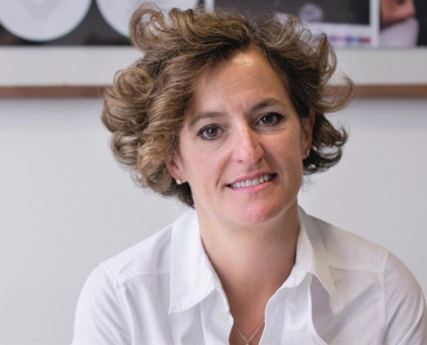 Ogilvy UK's Annette King heads to Publicis after 18 years
