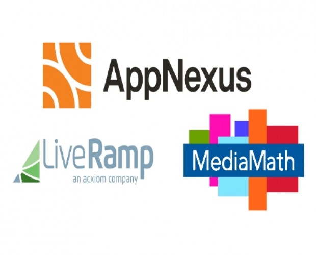 AppNexus led consortium is taking the fight to Facebook and Google