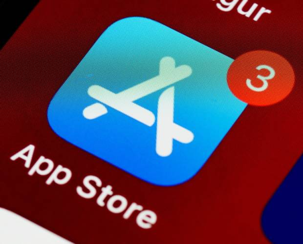 Is Apple's App Store commission cut actually a good thing for smaller developers?