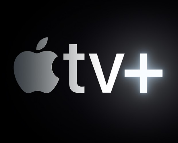 Apple just revealed its TV streaming service, credit card, and gaming platform