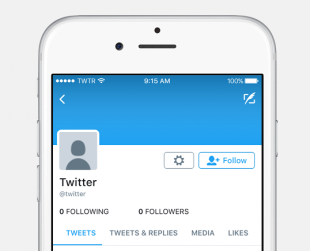 Twitter aims to break association with 'trolls' by dropping eggs
