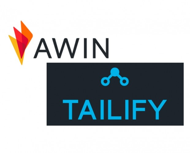 Axel Springer's Awin invests in influencer marketing platform Tailify