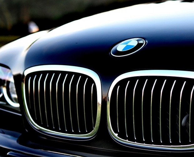 BMW and Mobileye Agree to Collect Self-driving Map Data