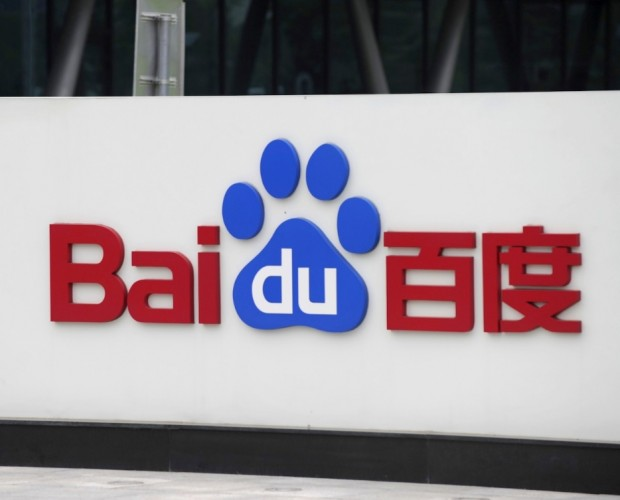 Baidu is going to open source its self-driving technology