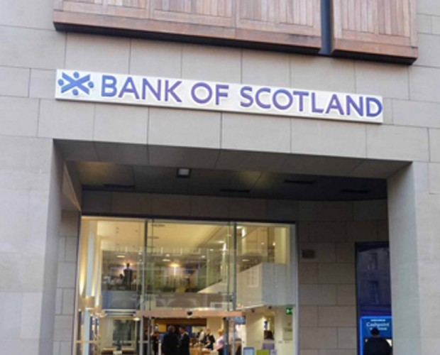 Bank of Scotland releases AI virtual assistant for its mobile app