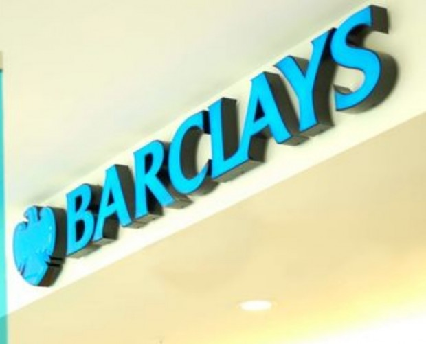 Barclays £10m initiative sees fraud prevention tools introduced on mobile