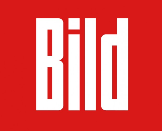 Bild teams up with Taboola for content recommendations