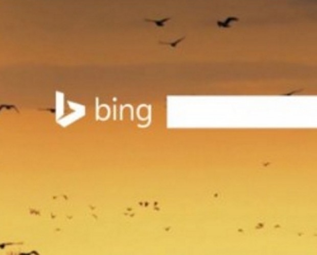 Microsoft introduces chatbots to help brands drive engagement through Bing search