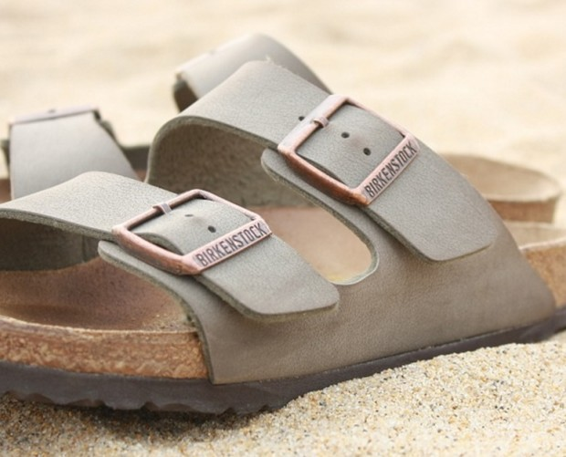 German court tells Amazon to stop luring in people who can't spell 'Birkenstock'