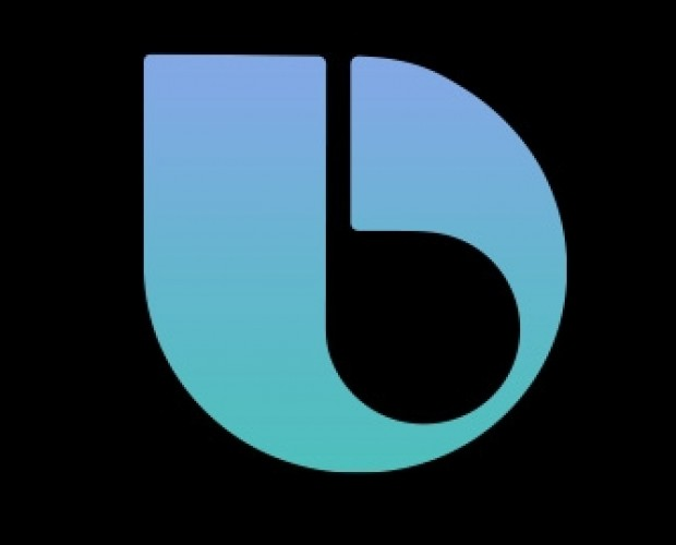 Samsung's Siri rival Bixby will be missing its voice at Galaxy S8 launch