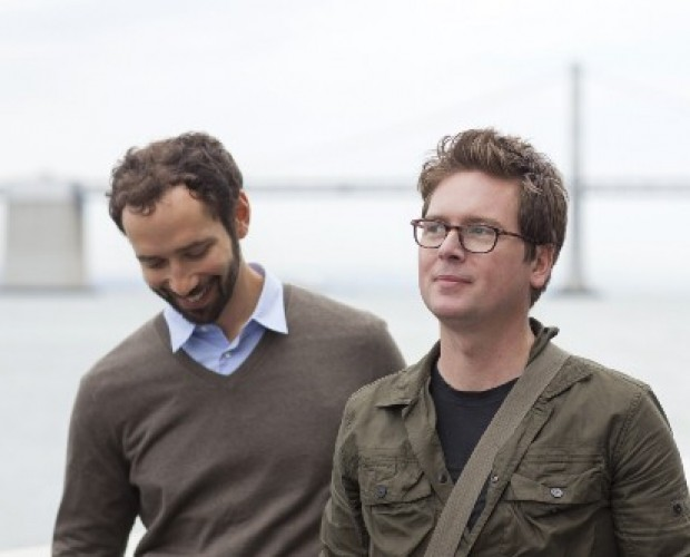 Pinterest acquires Twitter co-founder's Jelly crowdsourced Q&A platform