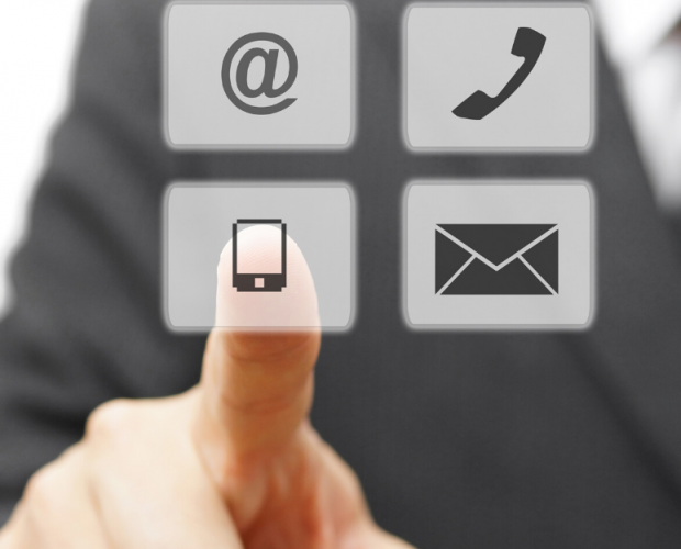 Brands should utilize SMS to stay connected to customers