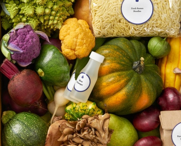 Amazon to cook up meal kit service, adding to Blue Apron woes