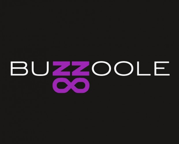 Buzzoole launches fraud detection tool for influencer marketing
