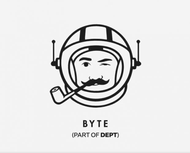 Agencies Dept and Byte merge to accelerate global growth