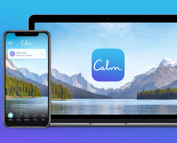 Calm achieves unicorn status with $88m funding