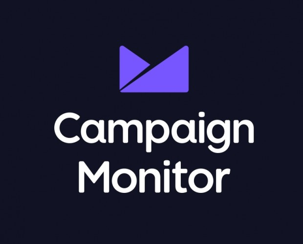 Campaign Monitor acquires Sailthru and Liveclicker as it expands into enterprise email