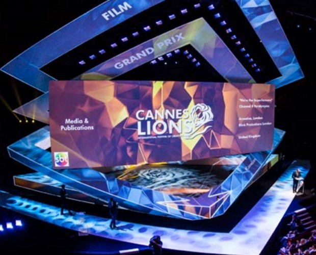 Cannes Lions gets an overhaul, Publicis confirms 2019 return to Festival