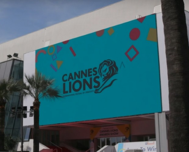 Cannes: the value of awards, relationships – and getting away from the crowds