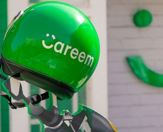 Uber closing in on acquisition of rival Careem for over $3bn