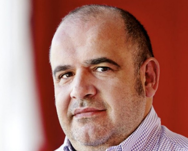 Angel investor Carlos Blanco seeks to fill the void left by the demise of MWC and 4YFN