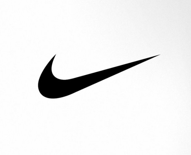 Nike acquires retail predictive analytics and demand sensing firm Celect
