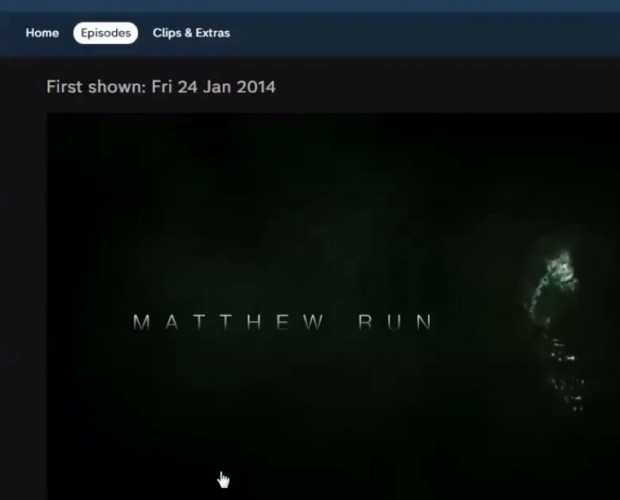 Channel 4 introduces creepy personalised audio ads to its video-on-demand platform
