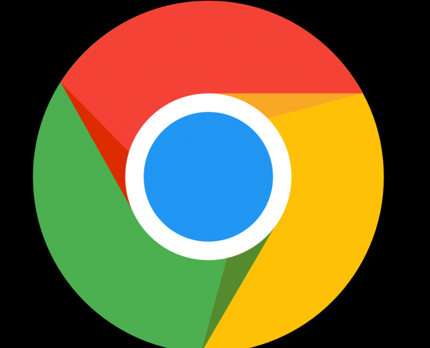Chrome ad blocker to go live on 15 Feb