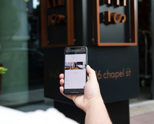 Luxury aparthotel CitySuites introduces contactless concierge