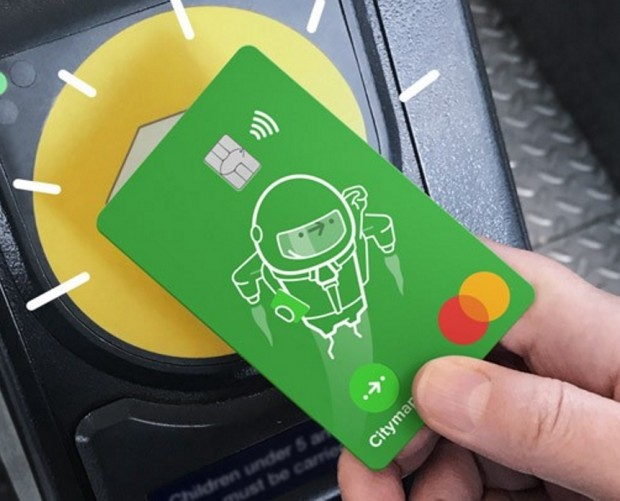 Citymapper launches London commuter subscription service to rival Oyster Cards