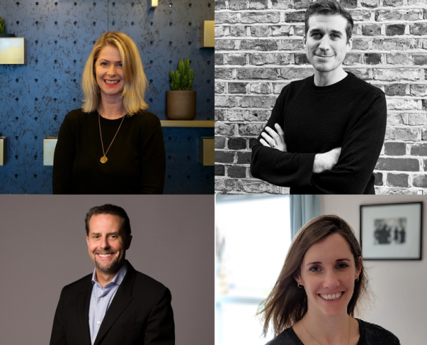 Movers and Shakers: Havas Media, Spark Foundry, Factual, Tealium, Takumi and more