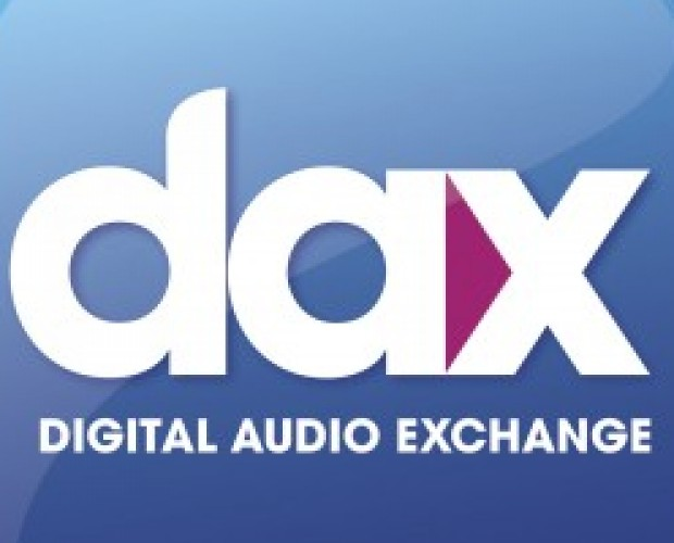 Global buys AudioHQ, rebrands it to Dax