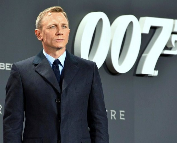 Fight over streaming rights heat up with James Bond and Indian cricket
