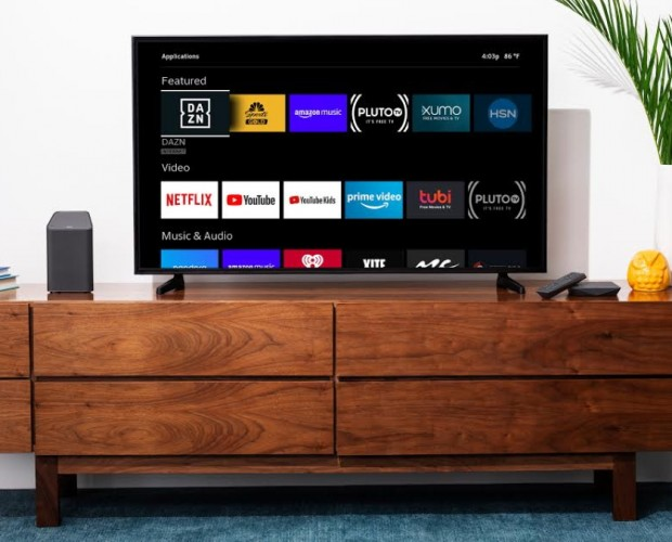 Sports streaming platform DAZN arrives on Comcast