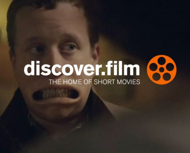 Discover.film rolls out its app after 80,000 downloads in beta