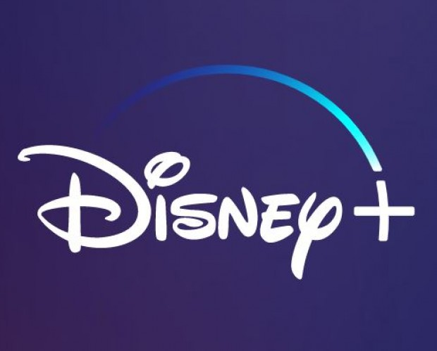 Thousands of Disney+ accounts hacked within days of the service's launch