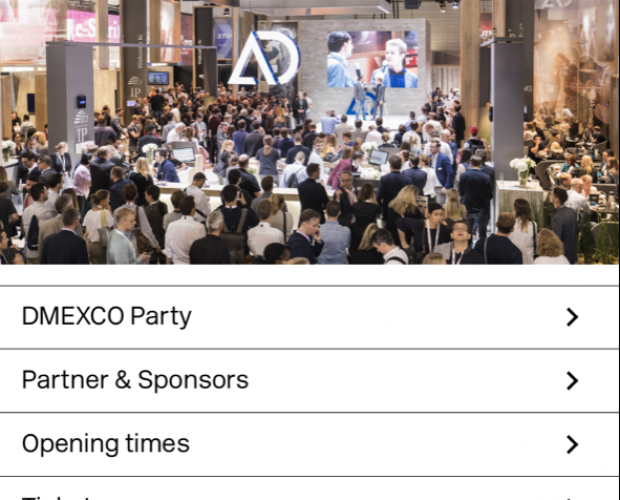 DMEXCO 19: Kumulos outlines what to expect