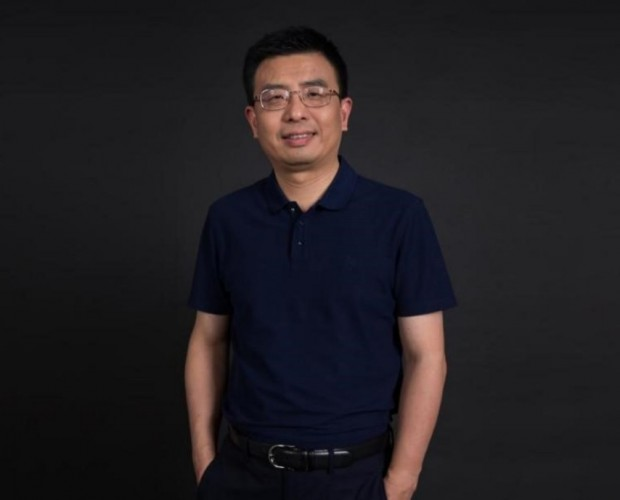 Tencent to open AI lab in Seattle with former Microsoft scientist in charge