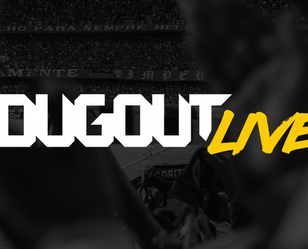Dugout adds live-streaming and eSports to its content offering