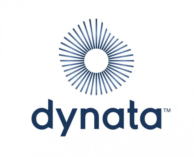 Research Now SSI is now called Dynata
