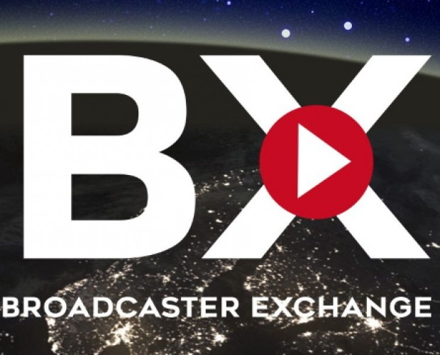 EBX teams up with The Trade Desk to deliver TV inventory across Europe