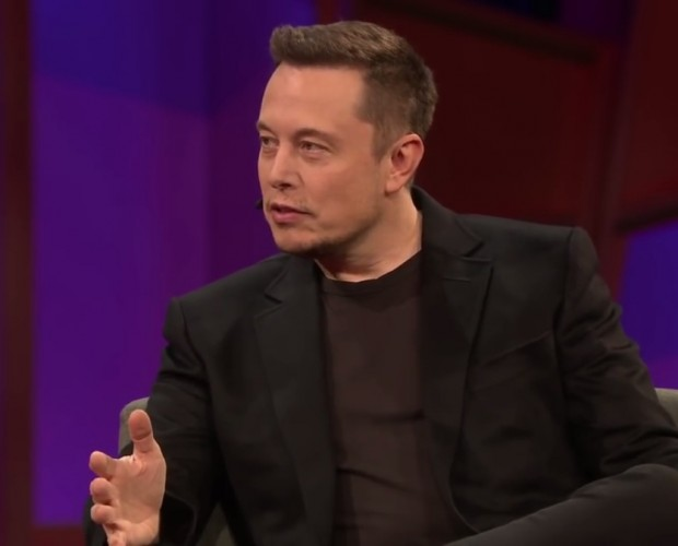 Tesla wants to create a music streaming service, while Apple wants to pay labels less
