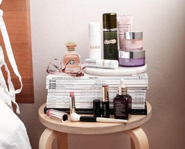 Case Study: Estée Lauder looks to Instagram influencers on multi-brand campaign