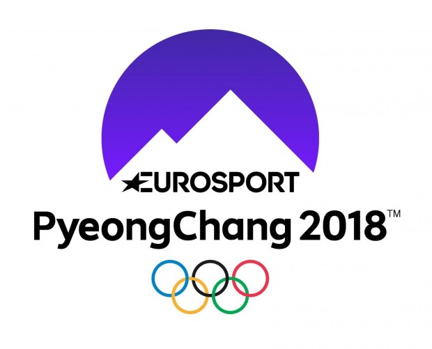 Eurosport and NowThis team up to bring social video to the Olympics