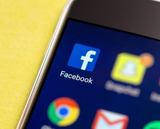 Facebook Audience Network partners with Fyber to leverage in-app header bidding tech